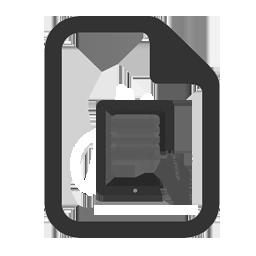 Ebook icons | Noun Project