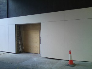 Imperial-College-Wall-Cladding-Working-03