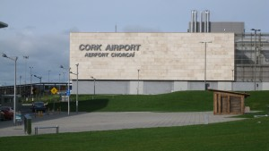cork-airport-stone-cladding-1