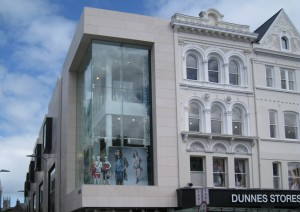 dunnes-stores-cladding7