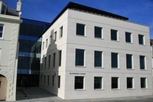 glategny-office-1