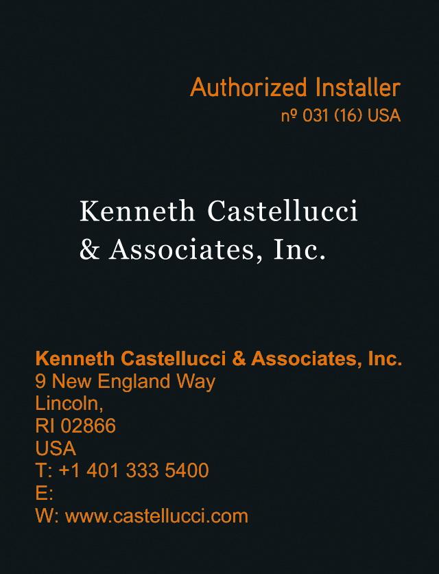 031 Kenneth Castellucci