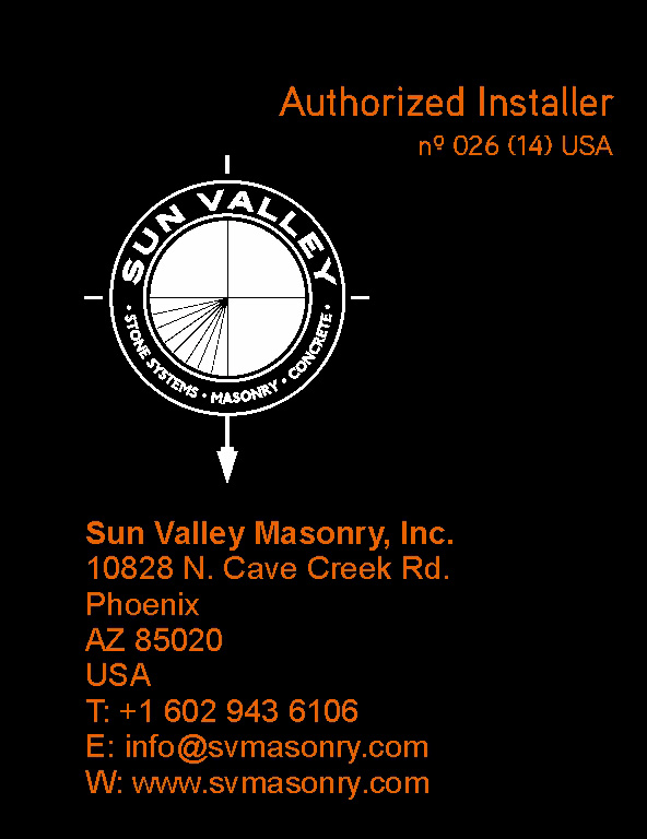 USA Sun Valley